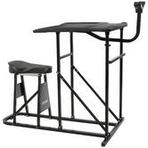 Nitehawk Shooting Table Bench Rest
