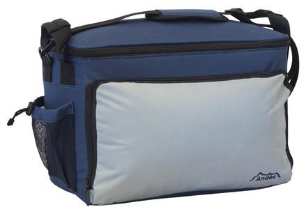 Andes Deluxe Cooler Bag