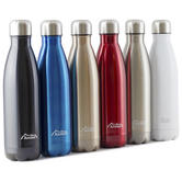 Andes Vacuum Flask
