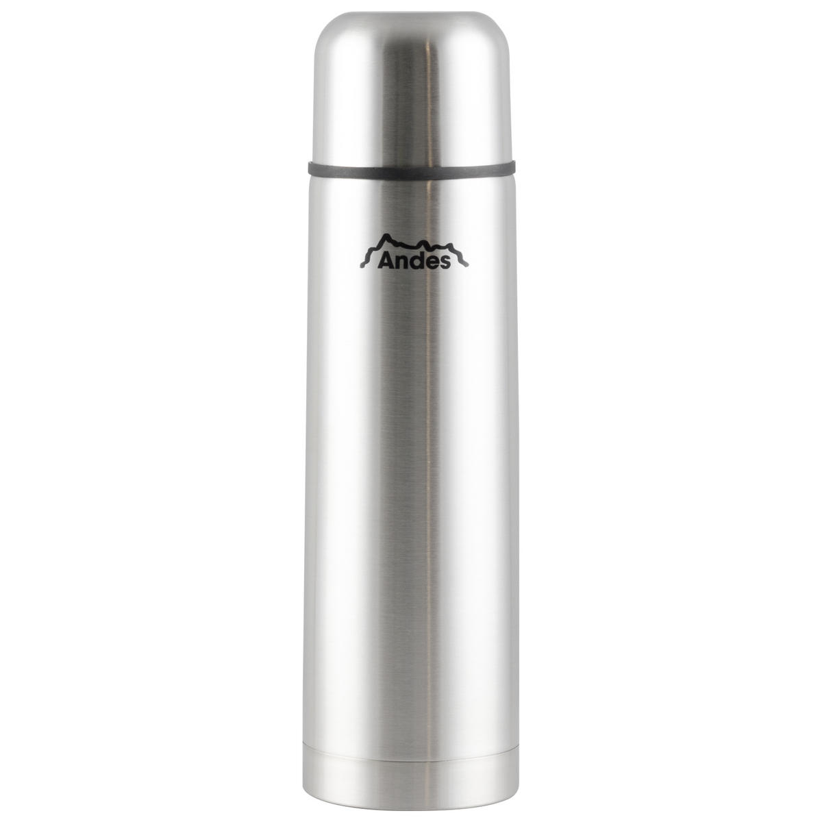 Andes Vacuum Flask - 500ml