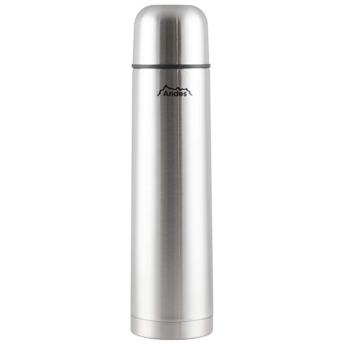 Andes Vacuum Flask - 1000ml