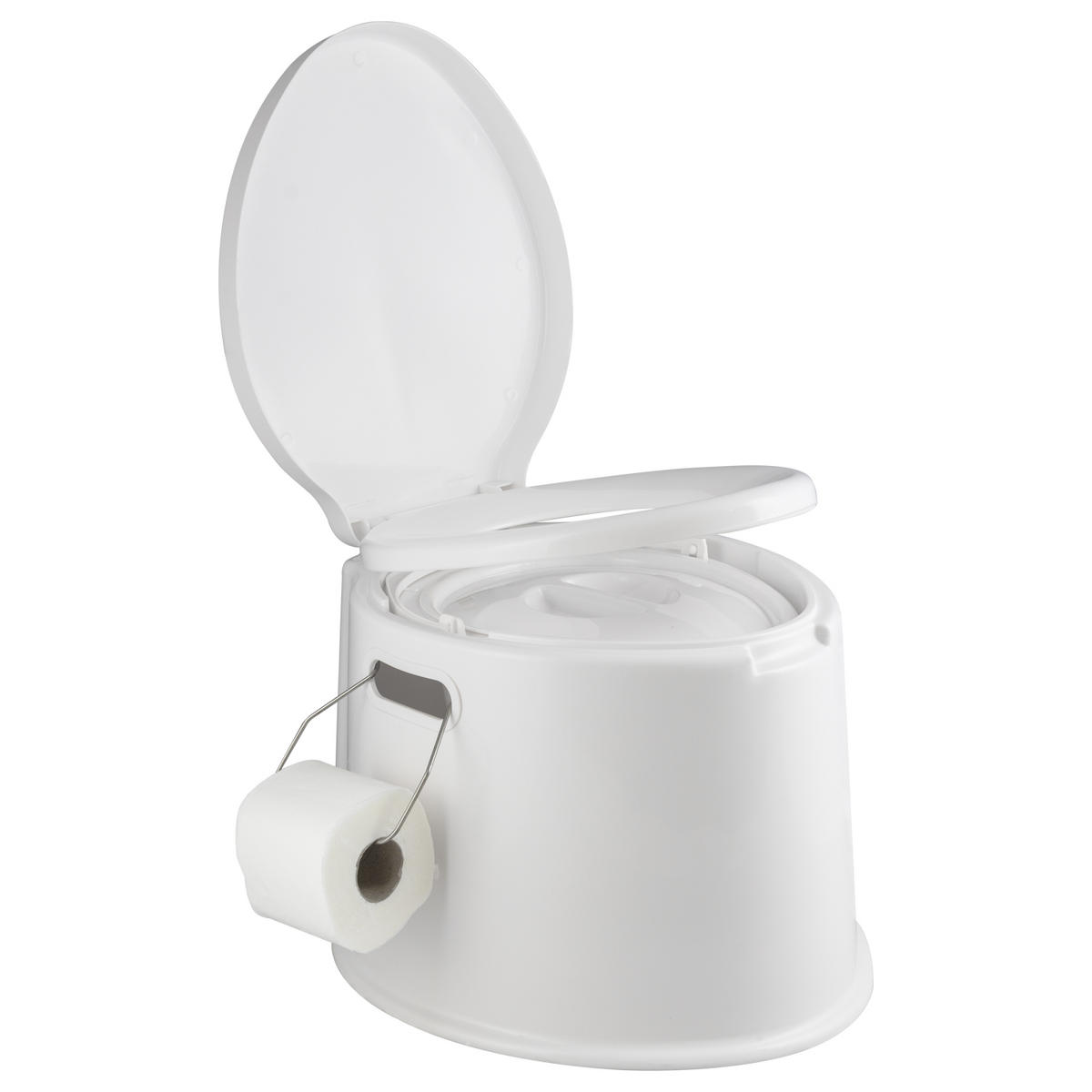 Andes Portable Camping Toilet