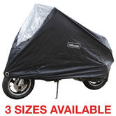 Woodside Bicycle Cover