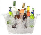 Andes 12L Ice Bucket