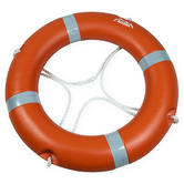Andes Adult Life Buoy