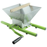Woodside 7L Fruit Crusher