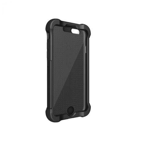 Ballistic Tough Jacket Maxx Drop ProtectiveCases for iPhone 6 6s TX1416-A06E Thumbnail 5