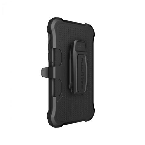 Ballistic Tough Jacket Maxx Drop ProtectiveCases for iPhone 6 6s TX1416-A06E Thumbnail 2