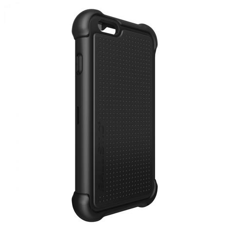 Ballistic Tough Jacket Maxx Drop ProtectiveCases for iPhone 6 6s TX1416-A06E Thumbnail 1