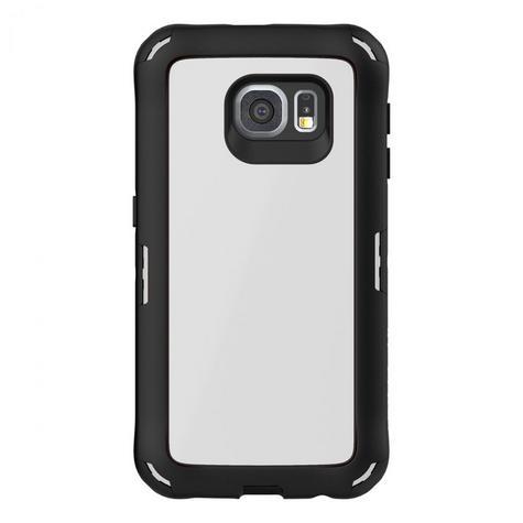 Ballistic Explorer Dual Protective Case for Samsung Galaxy S6 EX1588-A08N Thumbnail 2
