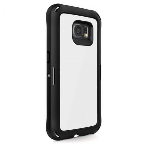 Ballistic Explorer Dual Protective Case for Samsung Galaxy S6 EX1588-A08N Thumbnail 4