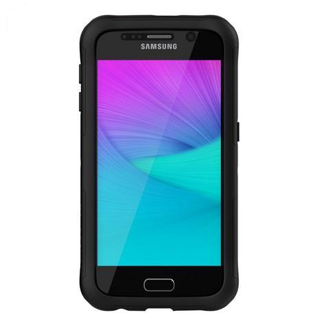 Ballistic Explorer Dual Protective Case for Samsung Galaxy S6 EX1588-A08N Thumbnail 5