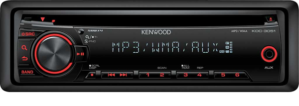 car radio cd wiring diagrams image free gmaili net wiring diagram kenwood ez500 wiring diagram kenwood cd player with bluetooth