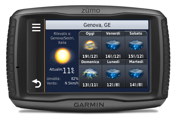 garmin zumo 590lm uk europe motorcycle gps with lifetime maps updates brand new sustuu. Black Bedroom Furniture Sets. Home Design Ideas
