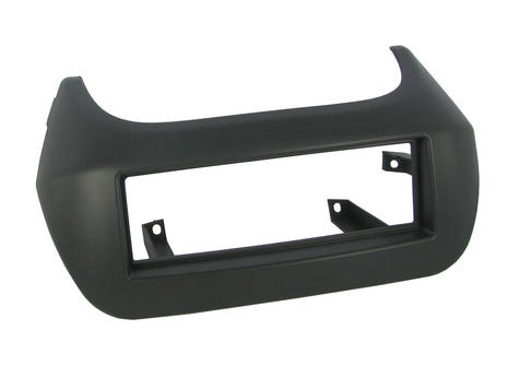 C2/Autoleads 24FT26|Single Din Fascia plates|Fits Fiat Qubo 2009> Thumbnail 1