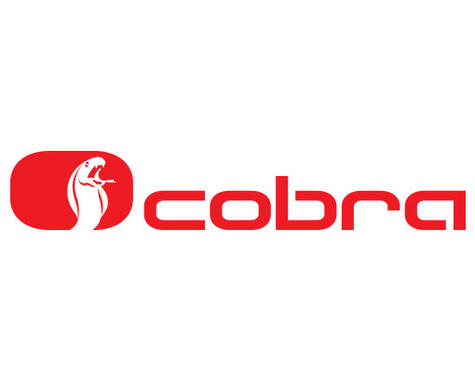 NEW Cobra A034 Park Master Angled Surface Mount Pod 1YEAR WARRANTY Thumbnail 1