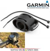 Garmin Forerunner Bike/Bicycle Mount Kit|FR60 FR70 110 210 405 405HR 405CX 310XT