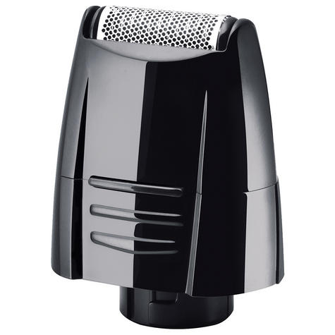 Remington Pilot All in One Male Grooming Kit Gent's Trimmer Grooming Style Hair Thumbnail 5