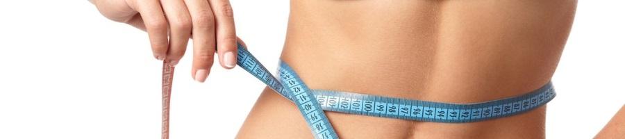 Body Fat Composition Monitors & Scales