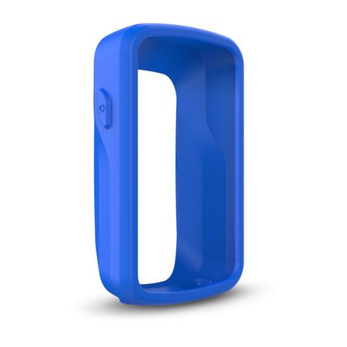NEW Garmin 010-12484-02 Blue Silicone Case For Edge/Explore 820 1yr WARRANTY