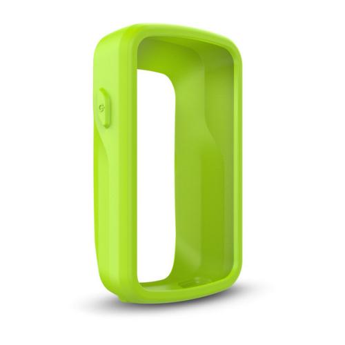 NEW Garmin 010-12484-03 Green Silicone Case For Edge/Explore 820 1yr WARRANTY