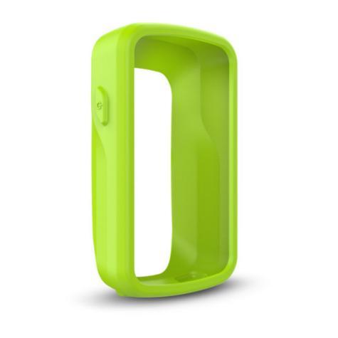 NEW Garmin 010-12484-03 Green Silicone Case For Edge/Explore 820 1yr WARRANTY Thumbnail 1
