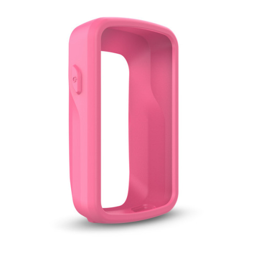 NEW Garmin 010-12484-06 Pink Silicone Case For Edge/Explore 820 1yr WARRANTY