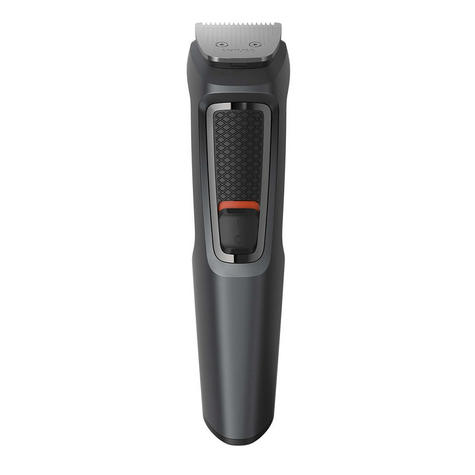 Philips 9 in 1 Multigroom?Face?Nose?Body?Hair?Trimmer Clipper Set?MG3747/13?NEW? Thumbnail 4