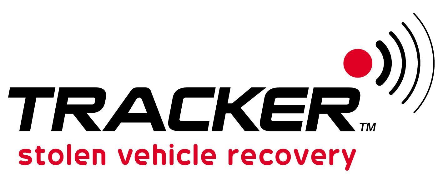 Tracker Horizon 24 Volt Gps Tracking Device
