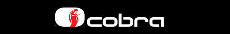NEW Cobra A4685P Canbus Cat 1 Alarm System VAUXHALL Thumbnail 2