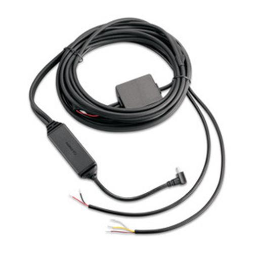 Genuine Garmin FMI75-D9 Cable With Digital Traffic Built in 1 YEAR WARRANTY
