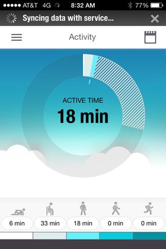 Topo De Bolo Tinkerbell Fada Sininho besides Personal Locator Beacon in addition Sureshot Micro 300x likewise Apps trailwatch lollipop likewise Gps Hiking Watch Reviews. on gps hiking tracker html