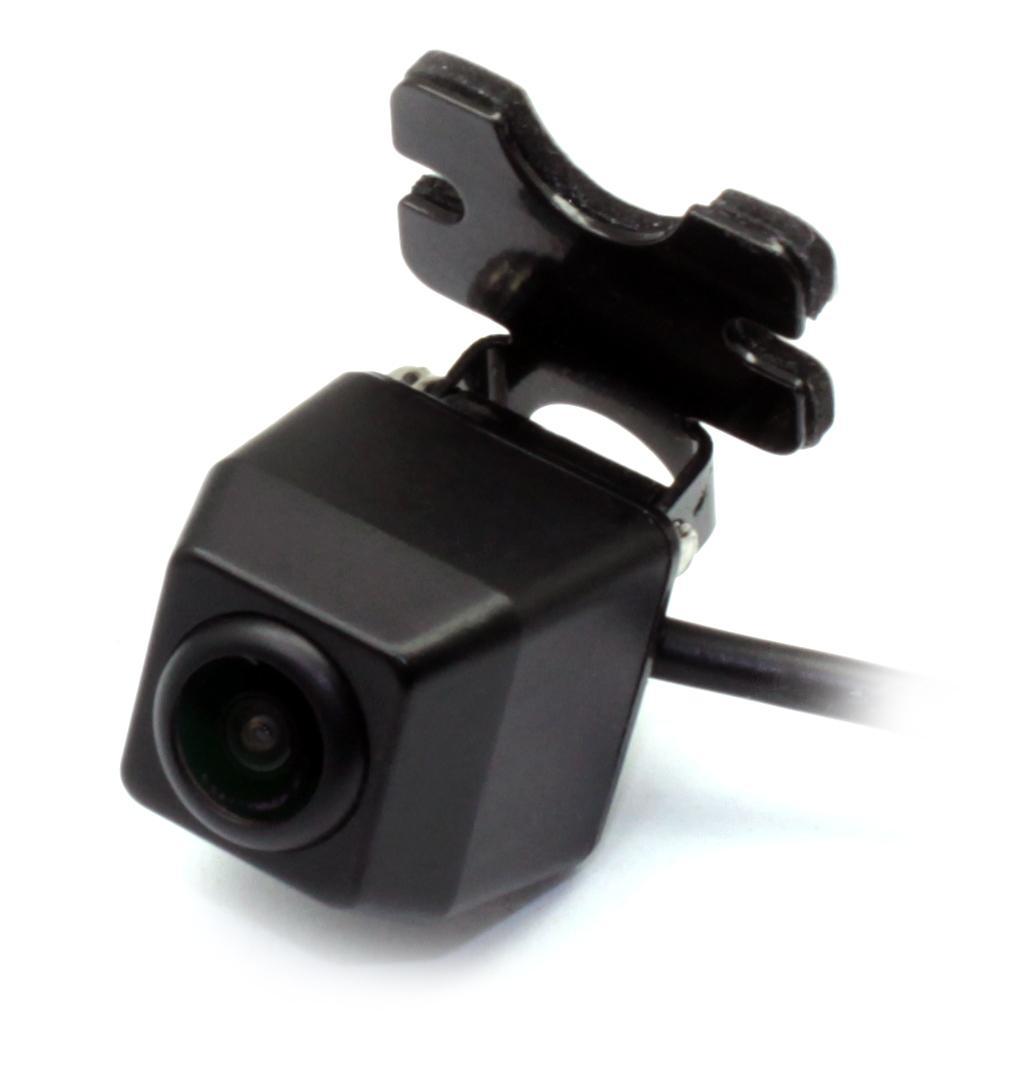 NEW C2 CAM22 Colour Rear View Universal Reversing Camera 1Yr WARRANTY