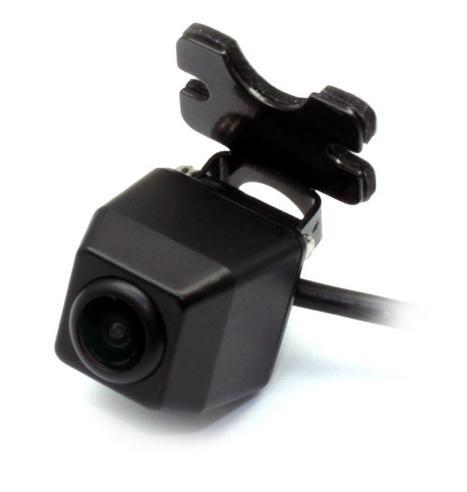 NEW C2 CAM22 Colour Rear View Universal Reversing Camera 1Yr WARRANTY Thumbnail 1