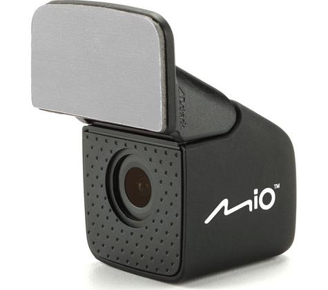 Mio MiVue A20|1080p Full HD Rear Dash Cam|Parking/ Back View Event Recording|For Drive 55 / 65 Truck |New Thumbnail 2
