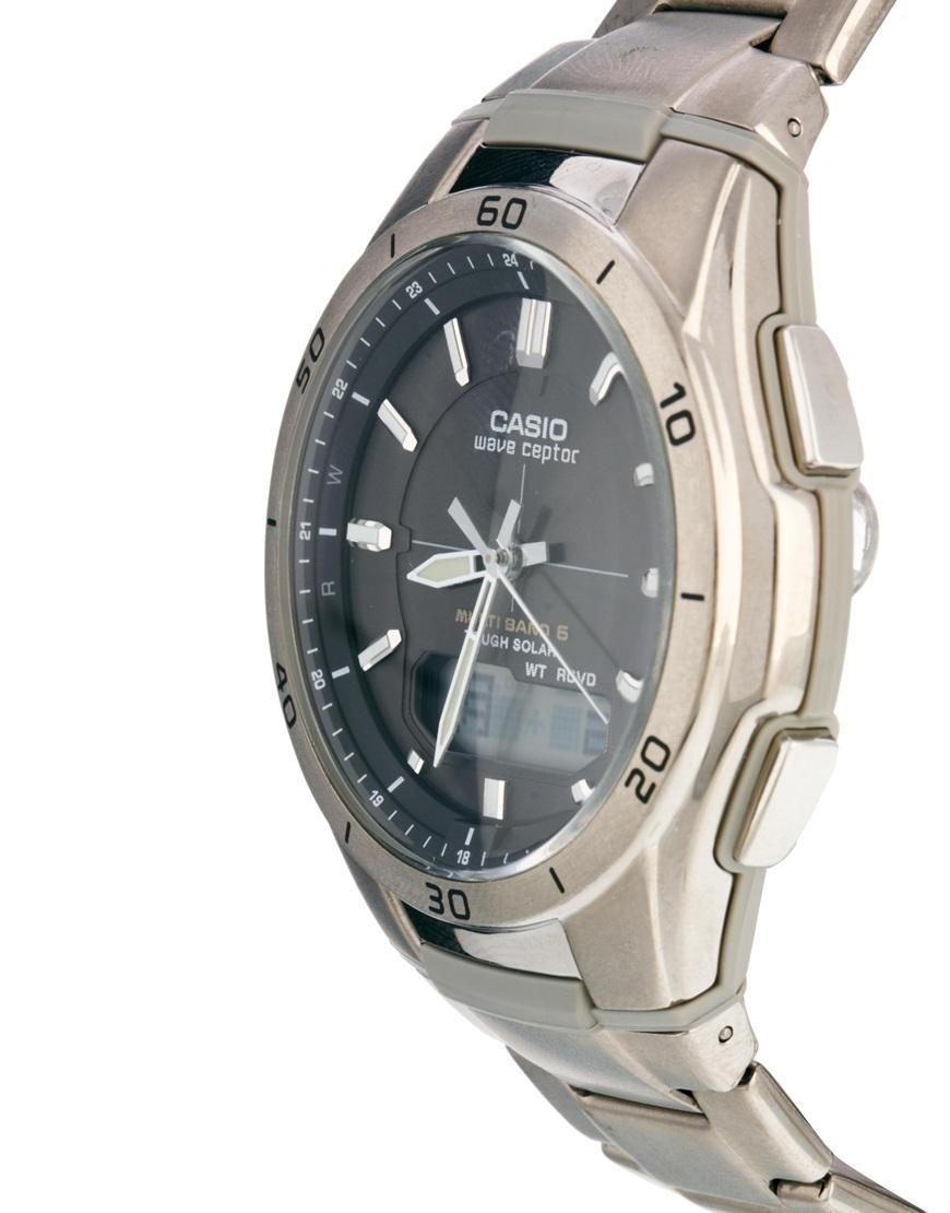 Часы Chanel SWISSCHRONORU