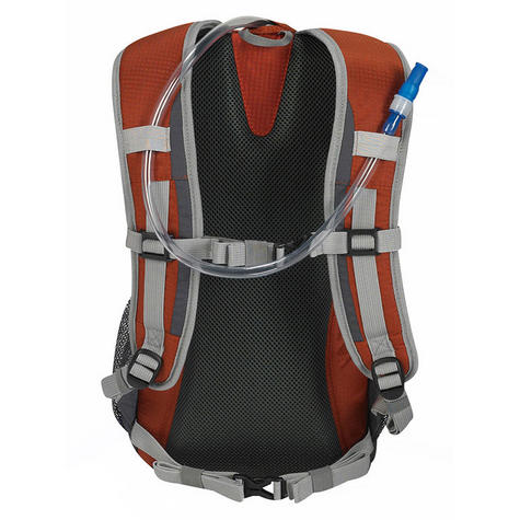 Wenzel Hydrator Hydration Pack 14 Litres - Russet Thumbnail 2