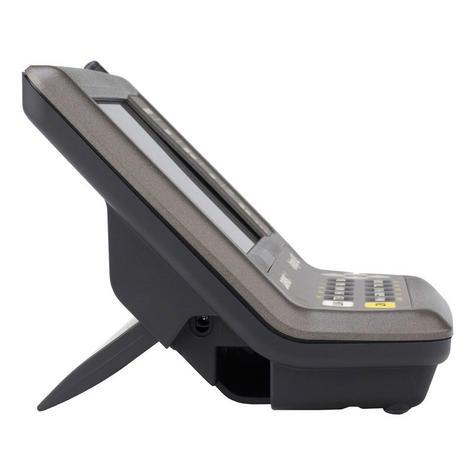 Davis Instruments Vantage Vue Precision Wireless Long Range Weather Station NEW Thumbnail 6