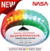 NASA Marine Navigation LED Light Supernova Tricolour Boat Mastlight