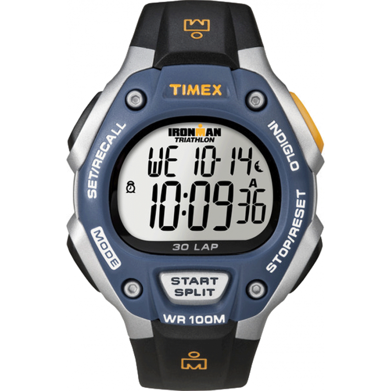 how to stop alarm on timex indiglo