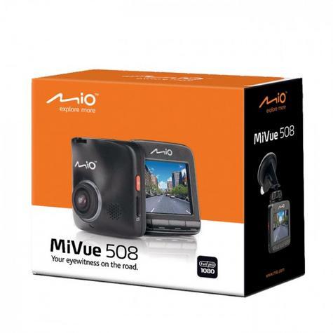 Dual Car Camera