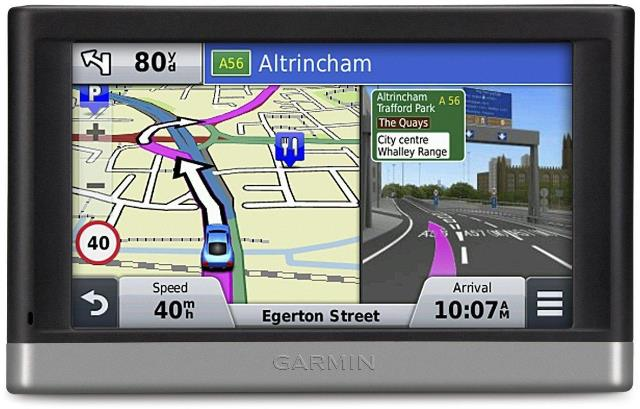 010-01124-04_4 Garmin Nuvi With Lifetime Maps And Traffic on garmin with voice activation, 7 garmin nuvi maps, nuvi gps maps, garmin gps lifetime maps, garmin lifetime map upgrade, navigation systems with lifetime maps, garmin nuvi with bluetooth, 49 states garmin maps, garmin lifetime updater, garmin 265wt with lifetime maps, garmin nuvi 50 lifetime maps, garmin nuvi lifetime maps that has, garmin nuvi 50lm lifetime maps, discount garmin lifetime maps, garmin 7 gps with bluetooth,