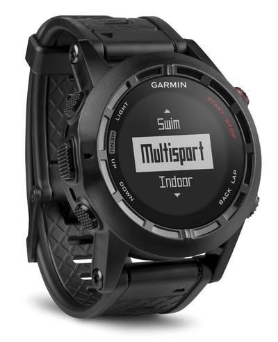 Brand NEW Garmin Fenix 2 GPS Hiking Outdoor Multi Training ...
