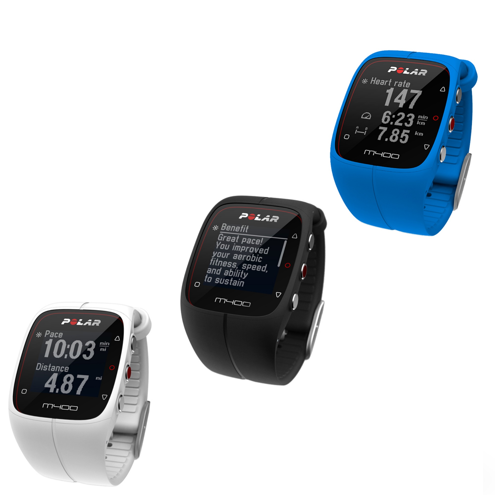 product watch black order ibeat alert pre watches emergency the rate only monitor smart heart