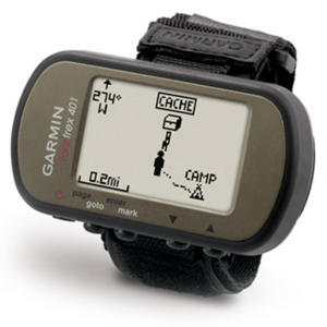 Digital Compass Marine Outdoor Camping Military Sports Equipment XR