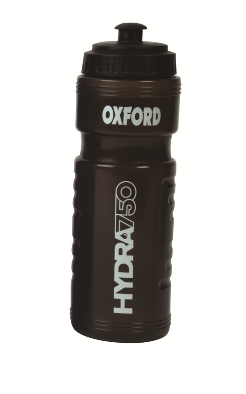 Oxford hydra750 bicycle cycle bike drinking water bottle for Perfect drink pro scale
