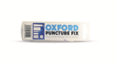 Oxford Oxford Cycle Bike Bycyle Fix Puncture Patch Quality Repair Kit 590-CK101