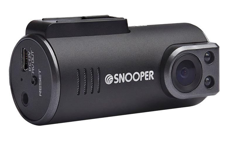 snooper dvr 1hd vehicle car dashcam false accident camera. Black Bedroom Furniture Sets. Home Design Ideas