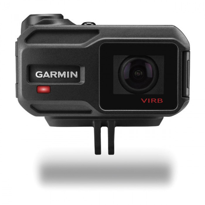 garmin virb x full hd 1080p gps ant outdoor sports waterproof action camera sustuu. Black Bedroom Furniture Sets. Home Design Ideas