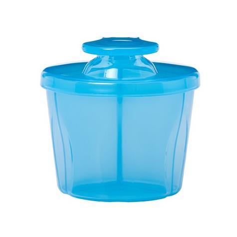 Dr Brown's Infant Easy Travel Storage Baby Milk Powder Dispenser Container Pot  Thumbnail 3
